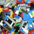 Creatividad y servicio desde la perspectiva del cliente