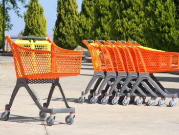 Teoría de la compra y venta de empresas