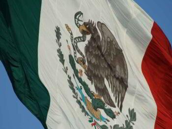 Ley Sarbanes Oxley y su impacto en empresas mexicanas