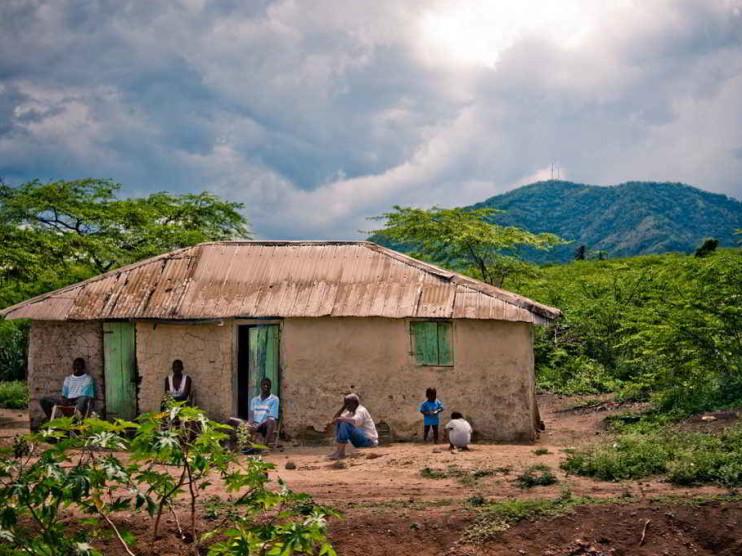 Contribución de Marx a la sociología agro-rural y análisis de estructuras agrarias
