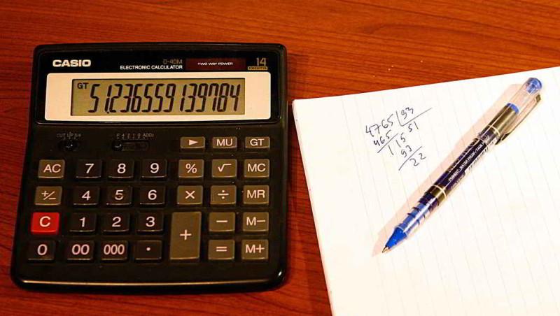 Objetivos de la contabilidad financiera - GestioPolis