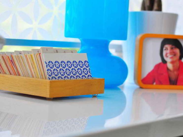 10 claves para tener éxito con un negocio en casa