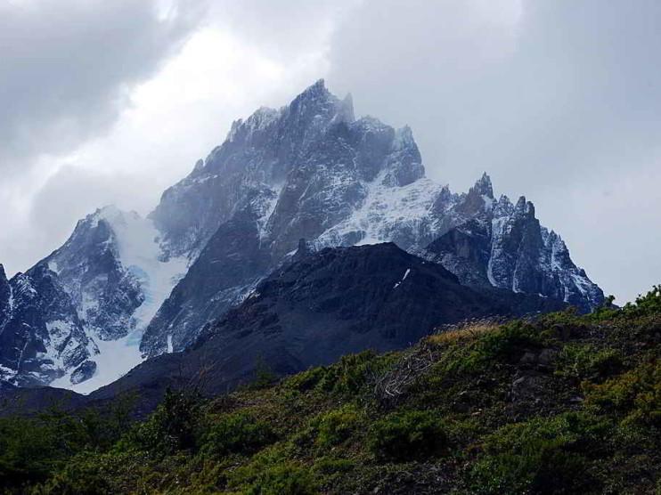 Agroindustria frutícola en la Patagonia Argentina