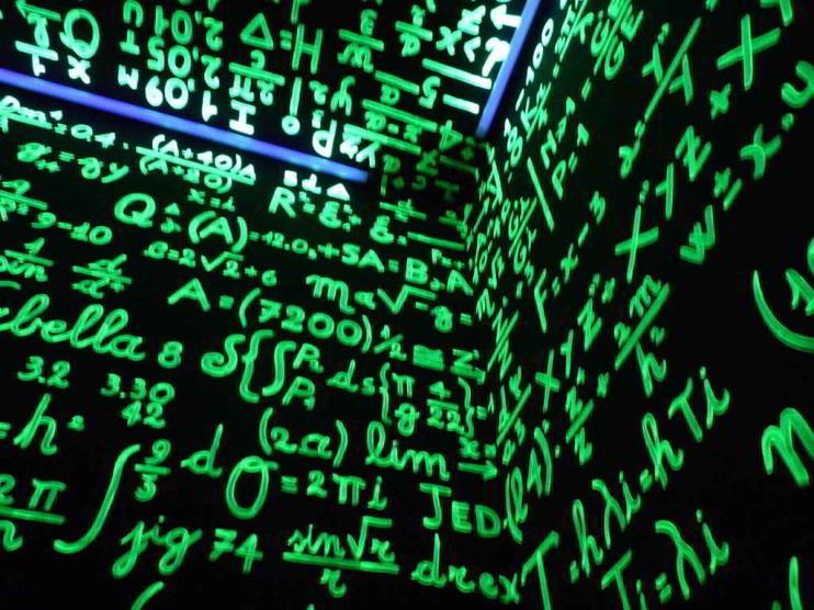 Norma GEF 55001 de gestión económico financiera