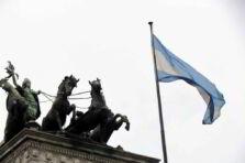 Las economías regionales Argentinas y la globalización. Caso de Santiago del Estero y la explotación del quebracho colorado