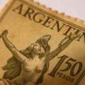 Proceso de constitución de la clase dominante en Argentina