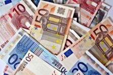 Historia del Euro