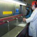 Normas de seguridad industrial en España