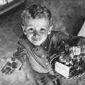 Vulnerabilidad social, trabajo y condiciones de vida en la Argentina de los noventa