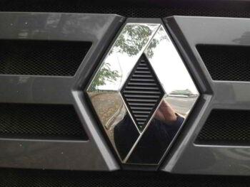 Emergencia de nuevos modelos productivos. Caso Renault
