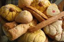Estudio de distribución y comercialización de una empresa de galletas en Perú