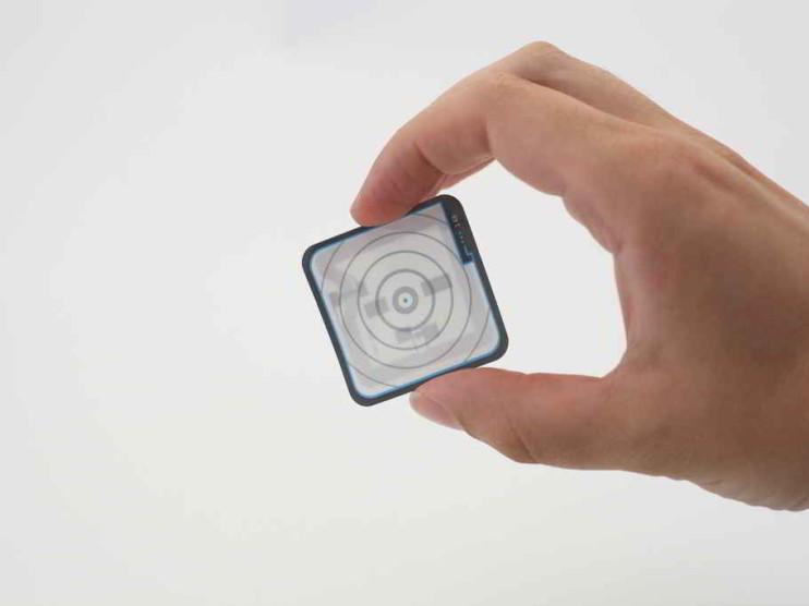 ¿Qué son RFID y EPC? ¿Para qué sirven?