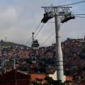Análisis económico del plan de desarrollo de Medellín 2004-2007