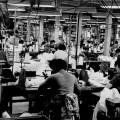 Roles de género en el mercado de trabajo de Santiago del Estero Argentina