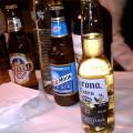 Modelo de evaluación de mercado. Cerveza en Perú