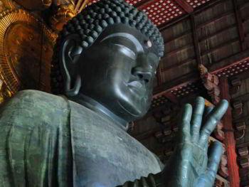 Negociación con culturas orientales