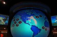 Estrategias de marketing en un entorno globalizado