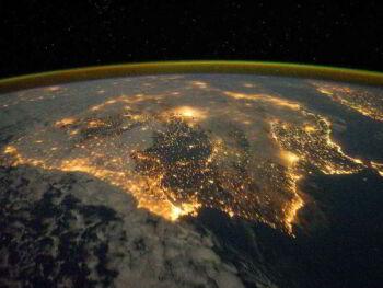 Marketing en la gran distribución para España