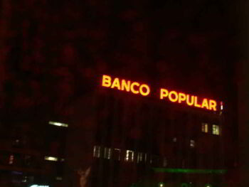 Márgenes de intermediación financiera en el sector bancario costarricense