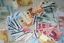 Conversión de estados contables a moneda extranjera