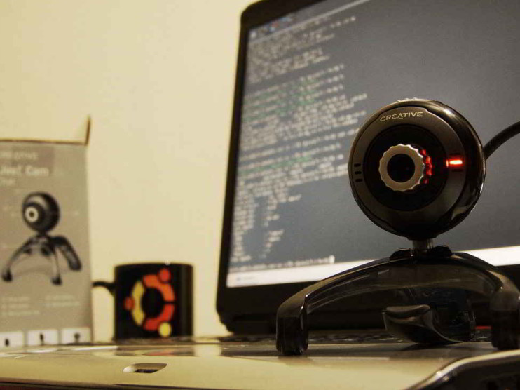 ¿Importan realmente las TIC para el éxito empresarial?