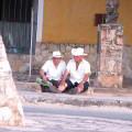 Estilos de negociación en la cultura mexicana