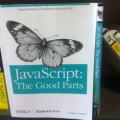 Definición de JavaScript
