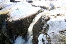 O impacto da contabilidade do meio ambiente no sistema de gestão ambiental