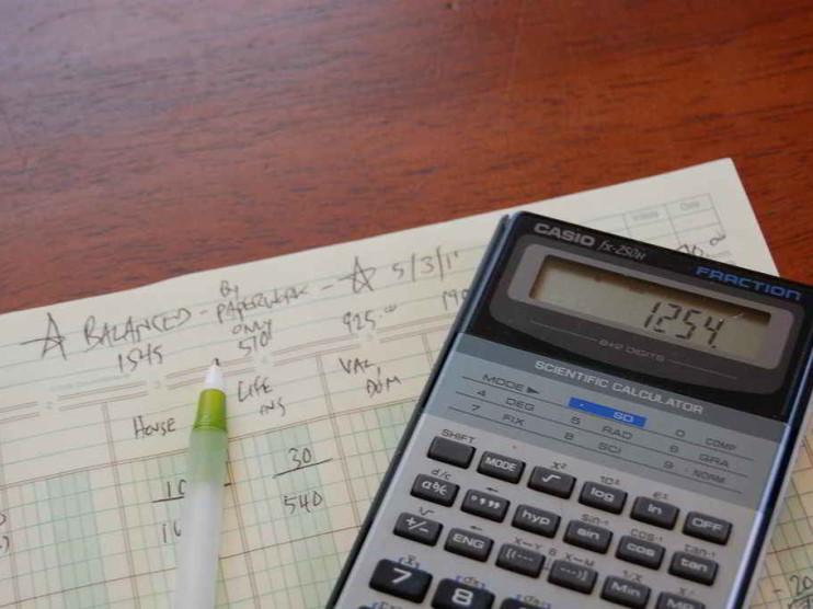 A contabilidade do conhecimento