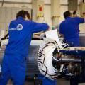 Gestión de mantenimiento asistida por computadora GMAC