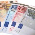 Reflexiones sobre la implementación del Euro