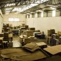Planeación de Recursos Empresariales ERP