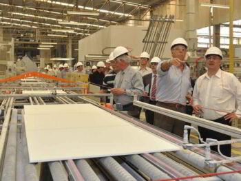Producción, productividad y competitividad en la Administración
