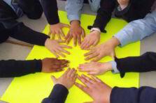 Cooperación interempresarial para el desarrollo local