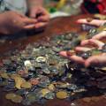 Los principios del contador y su responsabilidad social