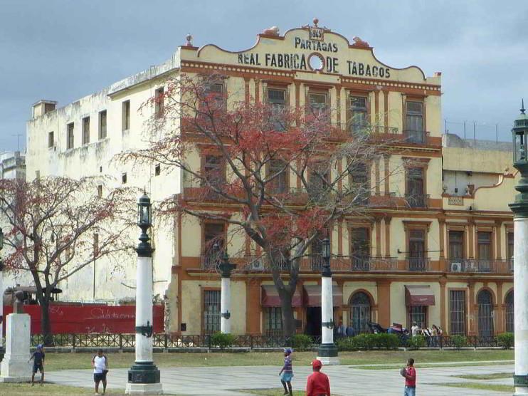 Diagnóstico de la motivación en una empresa cubana