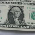 Dolarización ¿qué es y por qué se emplea? Su efecto en el sistema financiero dominicano