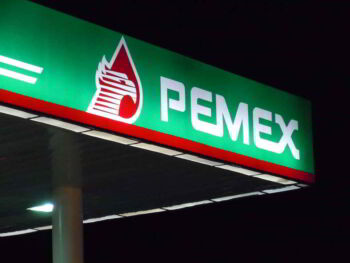 El reto del cambio organizacional en Pemex