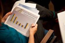 Adopción de estándares internacionales de contabilidad