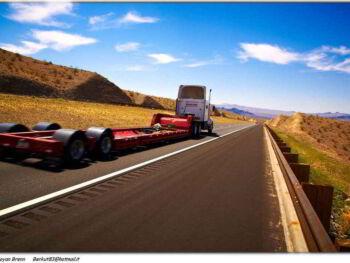 Retos estratégicos del transporte de carga en México