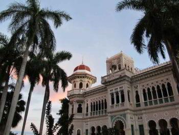 Propuesta metodológica para el perfeccionamiento empresarial en Cuba
