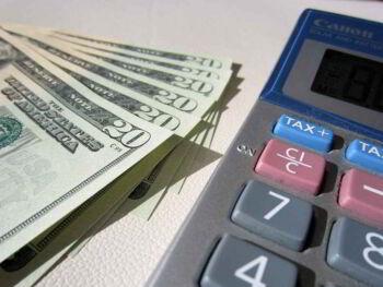 Contribución del profesional contable para la sociedad
