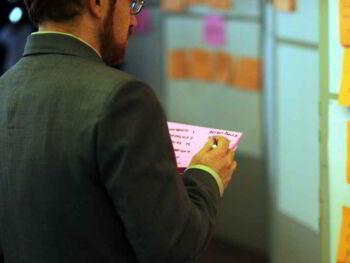 Propiedad intelectual y patentes en gestión empresarial