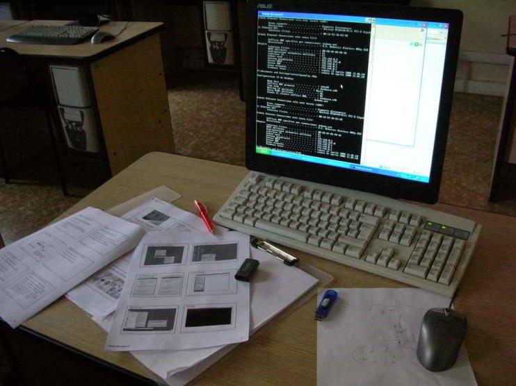 Evolución histórica de la contabilidad y su desarrollo en Colombia
