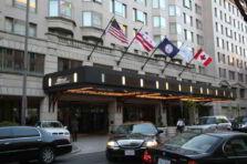 Sistema de costos ABC para el sector hotelero