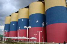 El arancel en Venezuela