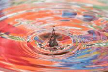 Diagramas: Causa-Efecto, Pareto y de flujo. Elementos clave