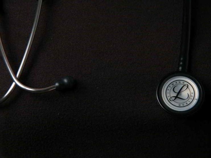 DOFA, Escenarios y Delphi: instrumentos de diagnóstico organizacional