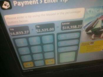 Digitalización de los procesos de compra y facturación