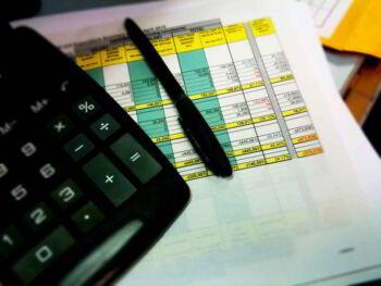 Historia y perspectivas de la disciplina contable